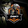 GridPix3l