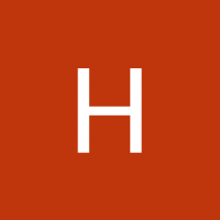 HAYLEY HOLGUIN