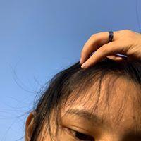 Hsu Luck Yadanar Aung