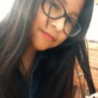 Juliana Romero23714