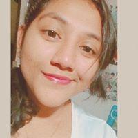 Diana Mendez88881