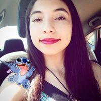 Melissa Samaniego Mendez