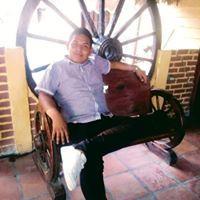 Brian Rodríguez70370