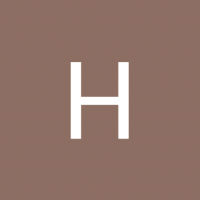 Helene41613