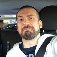 Alessio Zanon