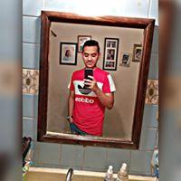 David Garza Gonzalez61750
