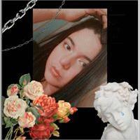 Isabella Hernandez Dubon65199