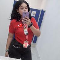 Karen Ortiz96529