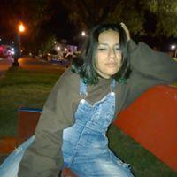 Arlin Berlanga Acosta