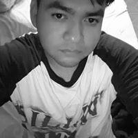 Jose Angel11067