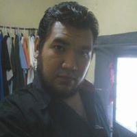 Nestor Abraham68923