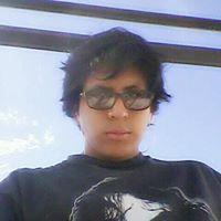 J Charlos Delgado62612