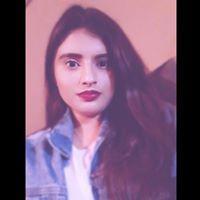 Tania Jazmin Lopez Mendoza