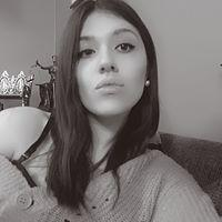 Consuelo Urbina37212