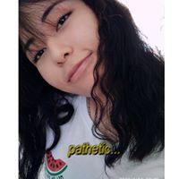 Alison Kim9911