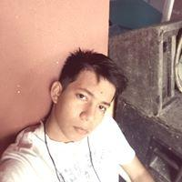 David Mendoza49869