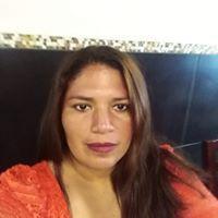 Keren Rosario Perez Ventura