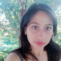 Olinda Hernandez