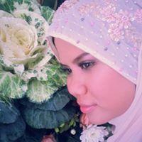 Nur Husna