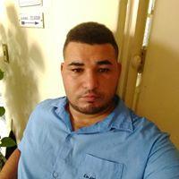 Jonathan Silva82068
