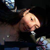 Ariana Celeste Salvatierra