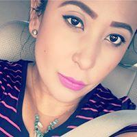 Elizabeth Vargas34070