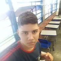 Pablo Ruan99948