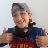 Guilherme Mendes98670
