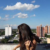 Isabella Anello95789