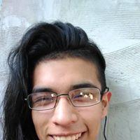 Enzo Ariel Navarro70768