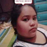 Joy Reyes80072