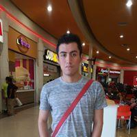 Adrian Chavez3518