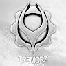 DeNy Tremorz