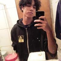 Elias Dias Barbosa Junior
