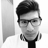Luis M. Jauya Diaz