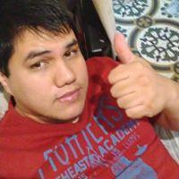Fabian Lugo3550