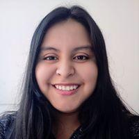 Diana C. Escobar