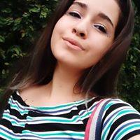 Polyana Martins