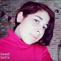 Nataly Anrriquez
