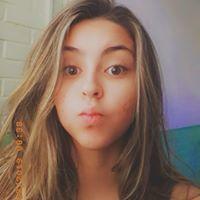Anna Luiza Rodarte Freire92598