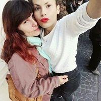 Mirta Gamarra