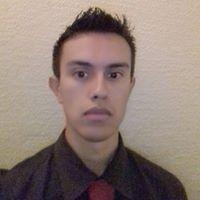 Anderson Prieto