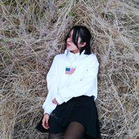 Diana Arellano40465