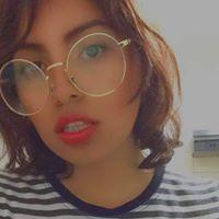 Persefone Kim Nam