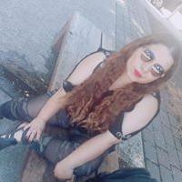 Jessica Solfa10171