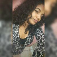 Cleonyce Santos Silva
