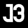J3sus728