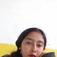 Ximena Hernandez92303