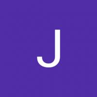 jap83(38