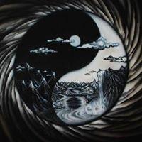 Raven Sfcort